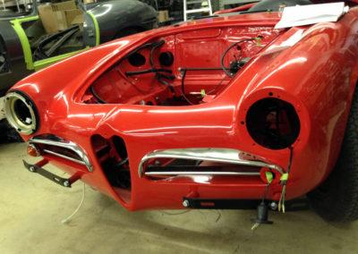 1960-alfa-romeo-giulietta-spider-ts-7