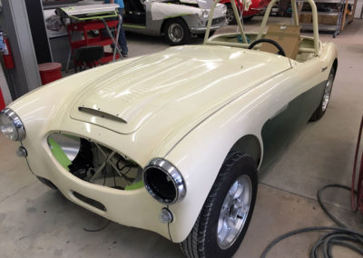 1960-austin-healey-3000-race-car-gg-1