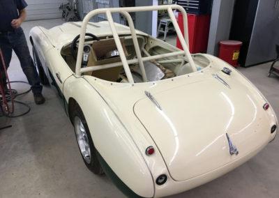1960-austin-healey-3000-race-car-gg-2