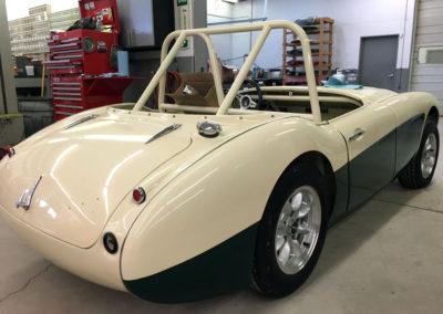 1960-austin-healey-3000-race-car-gg-3