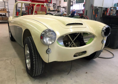 1960-austin-healey-3000-race-car-gg-4