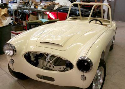 1960-austin-healey-3000-race-car-gg-5