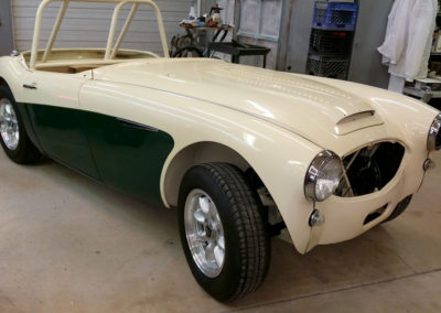 1960-austin-healey-3000-race-car-gg-6