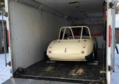 1960-austin-healey-3000-race-car-gg-9