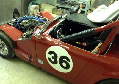 1960-austin-healey-bugeye-sprite-1