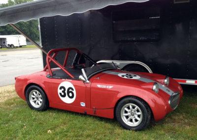 1960-austin-healey-bugeye-sprite-3