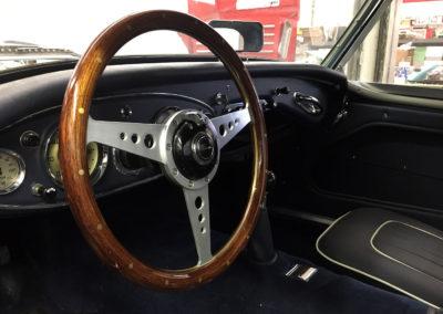 1960austinhealey3000-rl-bt-10