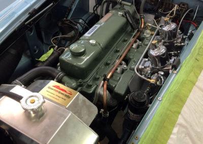 1960austinhealey3000-rl-bt-7