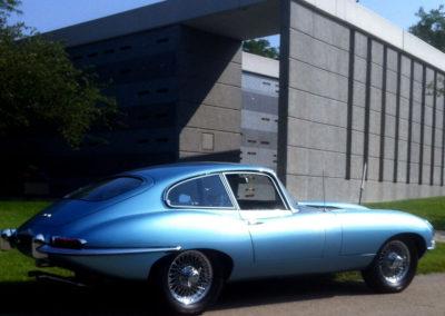 1960series-1-etype-3