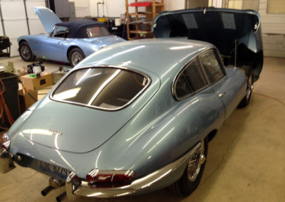 1960series-1-etype-6