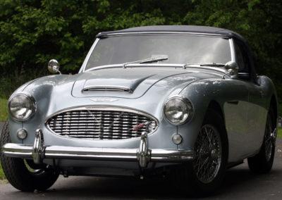 1961-ah-3000-bn7-dc-5
