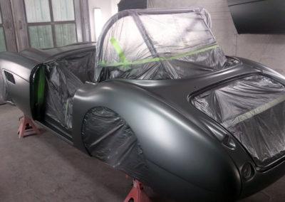 1962-austin-healey-3000-race-car-1