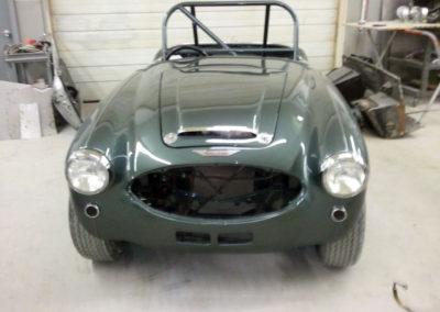 1962-austin-healey-3000-race-car-2