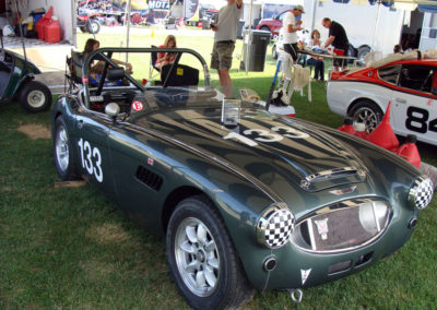1962-austin-healey-3000-race-car-3