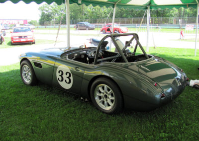 1962-austin-healey-3000-race-car-6