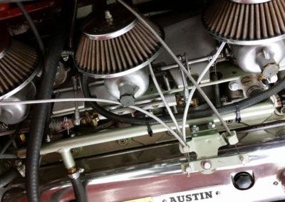 1962austin-healey-3000-tricarb-bb-2