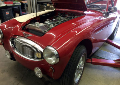 1962austin-healey-3000-tricarb-bb-7