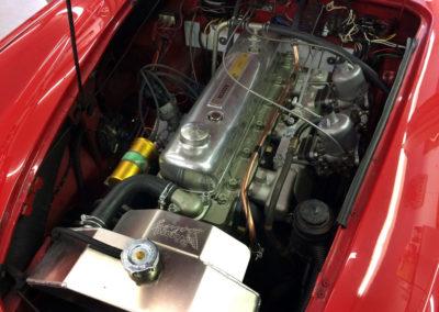 1963-austin-healey-3000-bj7-j-5