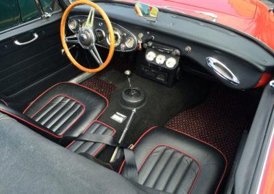 1963-austin-healey-3000-bj7-j-9