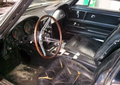 1965corvettestingray-dg-1