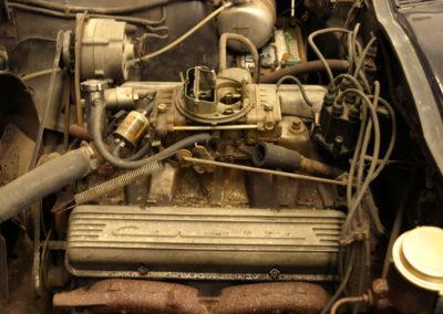 1965corvettestingray-dg-13