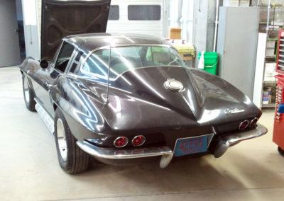 1965corvettestingray-dg-2