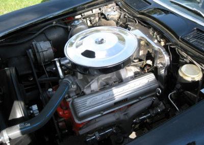 1965corvettestingray-dg-5