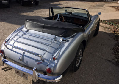 1966-ah-3000-bj8-cb-2