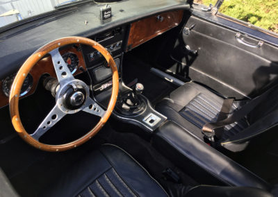 1966-ah-3000-bj8-cb-4