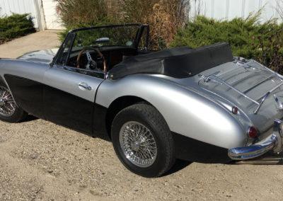 1966-ah-3000-bj8-cb-6
