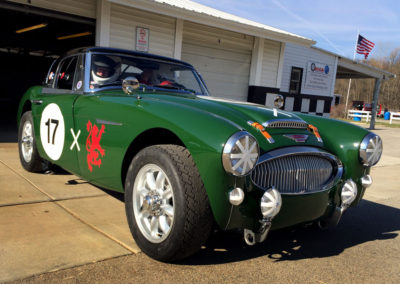 1966-austin-healey-3000-race-car-13