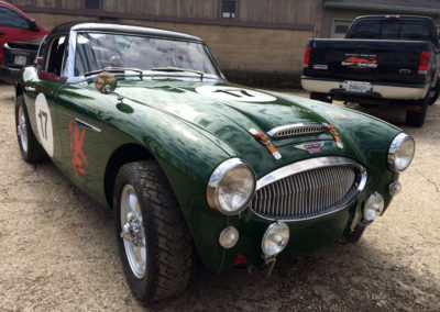1966-austin-healey-3000-race-car-14
