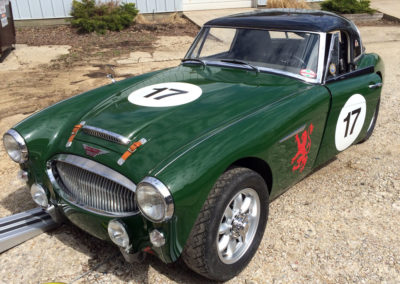 1966-austin-healey-3000-race-car-15