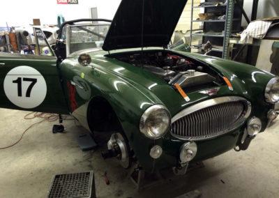1966-austin-healey-3000-race-car-17