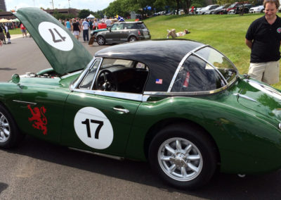 1966-austin-healey-3000-race-car-2