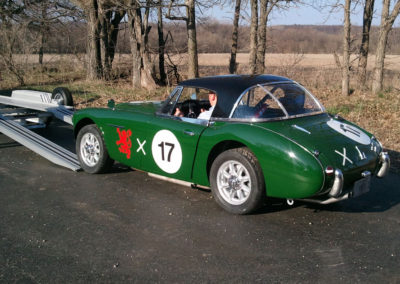 1966-austin-healey-3000-race-car-23