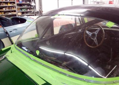 1966-austin-healey-3000-race-car-25