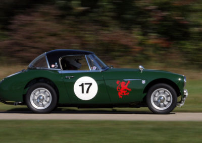 1966-austin-healey-3000-race-car-26