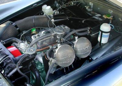 1967-sprite-and-midget-jb-s1