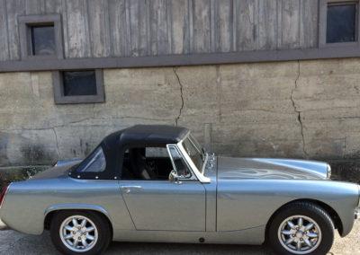 1967-sprite-and-midget-jb-s3