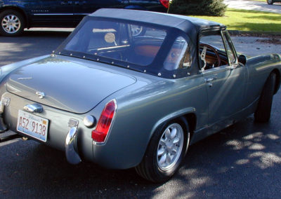 1967-sprite-and-midget-jb-s4