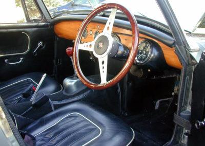 1967-sprite-and-midget-jp-s7