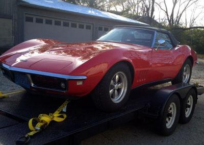 1968-corvette-dg-1