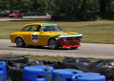 1969-alfa-romeo-gtv-race-car-j-1