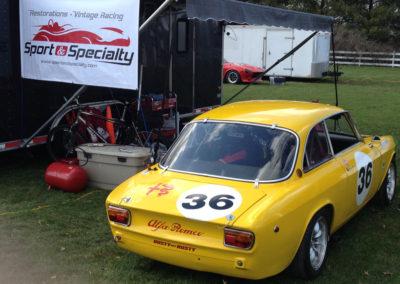 1969-alfa-romeo-gtv-race-car-j-4