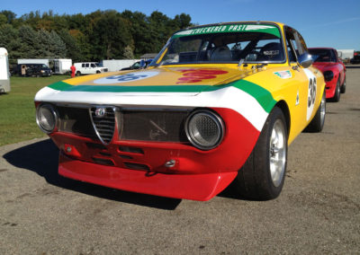 1969-alfa-romeo-gtv-race-car-j-5