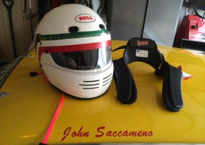 1969-alfa-romeo-gtv-race-car-j-6