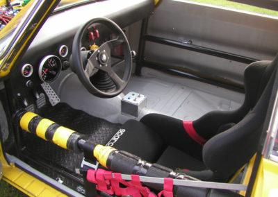 1969-alfa-romeo-gtv-race-car-j-8