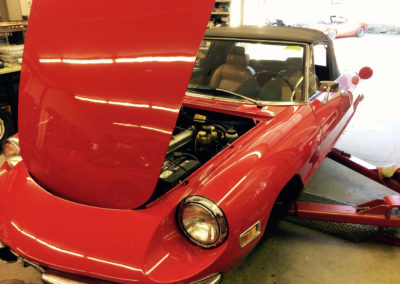 1971-alfa-romeo-spider-df-2