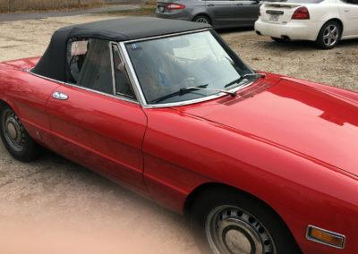 1971-alfa-romeo-spider-df-4
